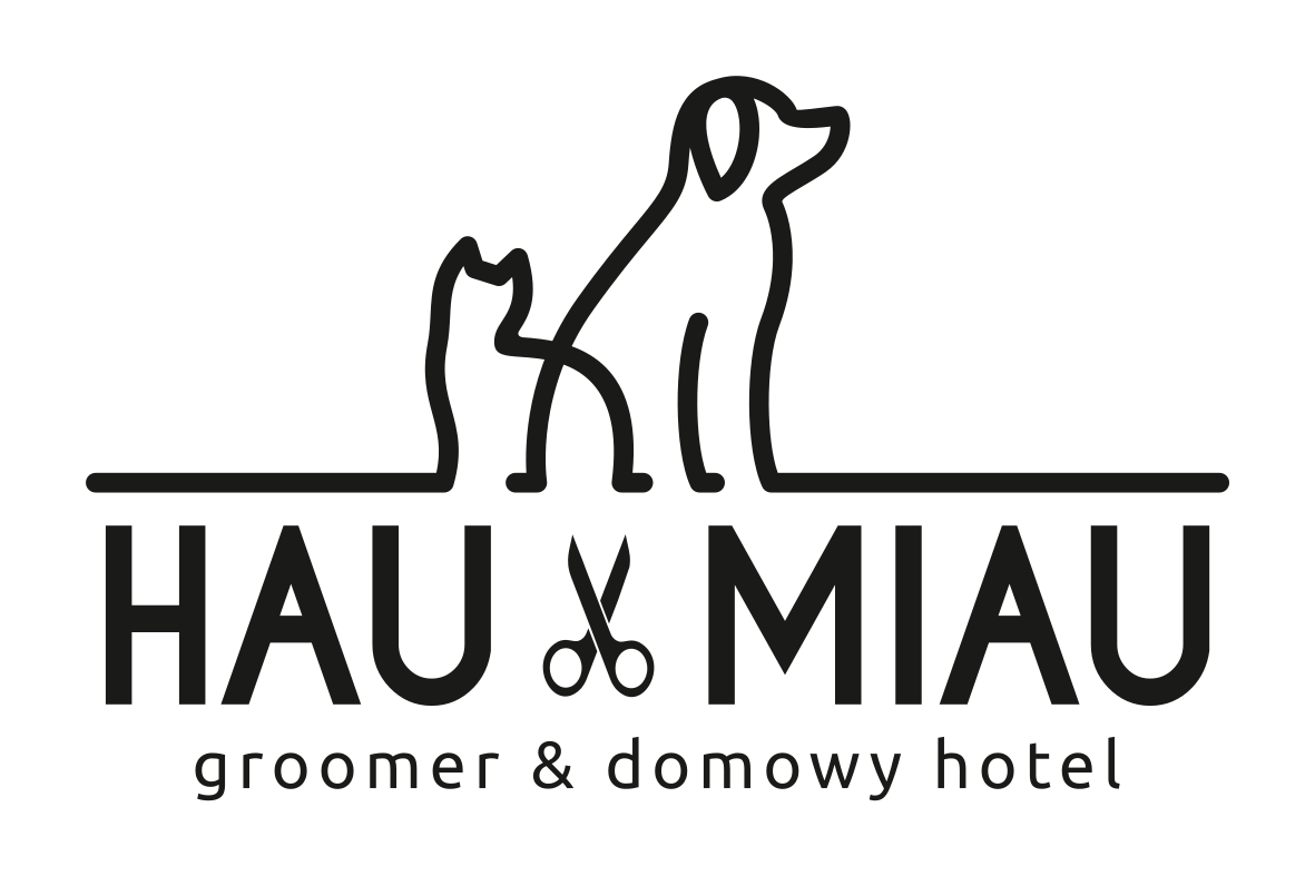 Salon groomerski  & domowy hotel